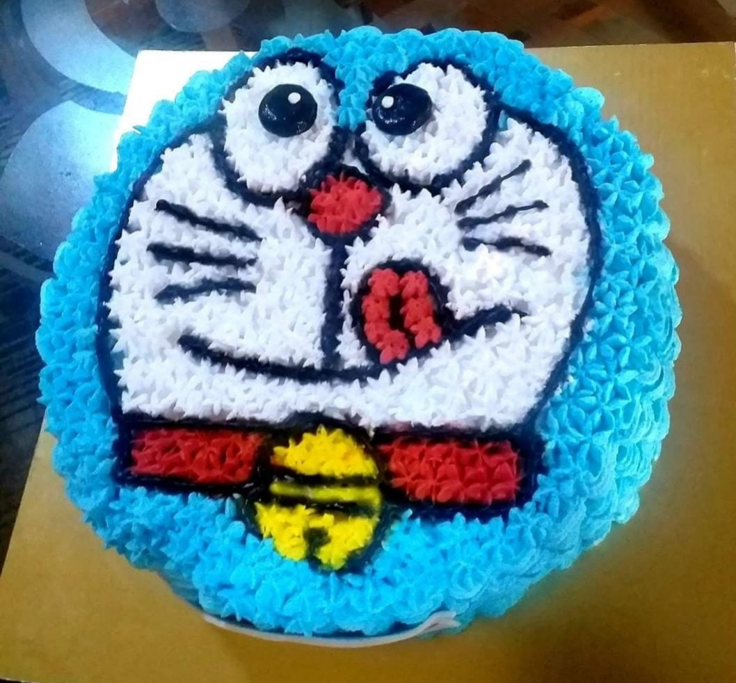 Themes Cake Butterscotch Flavour Cake Designs, Images, Price Near Me