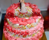 Anniversary Special Cake Designs, Images, Price Near Me