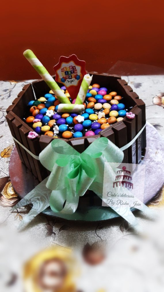 Birthday party cakes/Theme cakes Designs, Images, Price Near Me