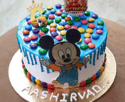Kids cakes Designs, Images, Price Near Me