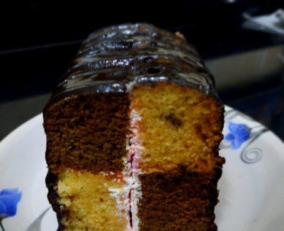 Tea Time Cake Designs, Images, Price Near Me