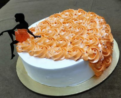 Teenagers Cake Designs, Images, Price Near Me