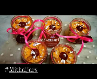 Desert jars Designs, Images, Price Near Me