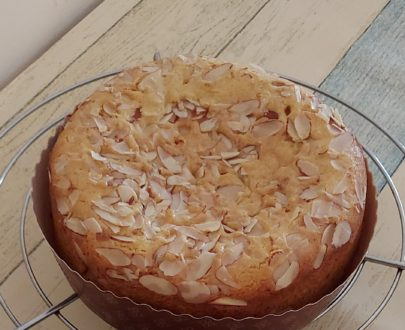 Mawa Cake Designs, Images, Price Near Me