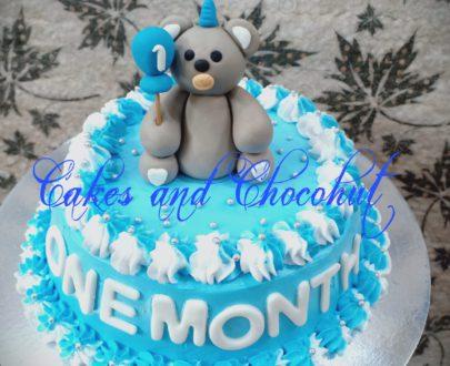 Birthday Cakes Designs, Images, Price Near Me