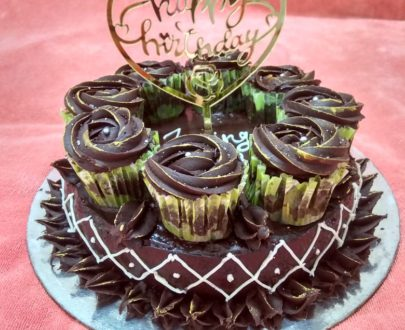 Birthday Cake (Customized Cake) Designs, Images, Price Near Me