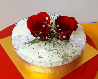 Chocolate Cheese Cake Designs, Images, Price Near Me