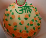 Shimmer Cake Designs, Images, Price Near Me