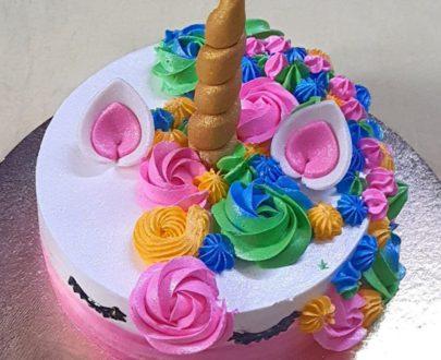 Unicorn cake Designs, Images, Price Near Me