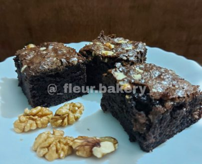 Brownie (Pack of 4) Designs, Images, Price Near Me