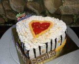 Advocate Theme Cake Designs, Images, Price Near Me