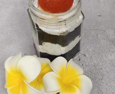 Motichur Laddu Jar Cake Designs, Images, Price Near Me