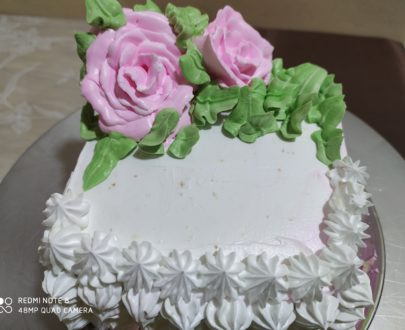 Chocholate Cake Designs, Images, Price Near Me