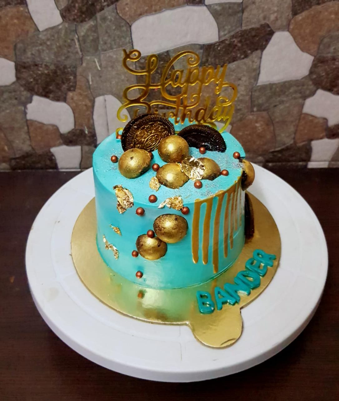 Bestseller signature overloaded Chocolate Cake Designs, Images, Price Near Me