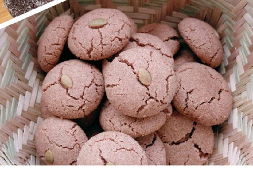 Ragi cookies Designs, Images, Price Near Me