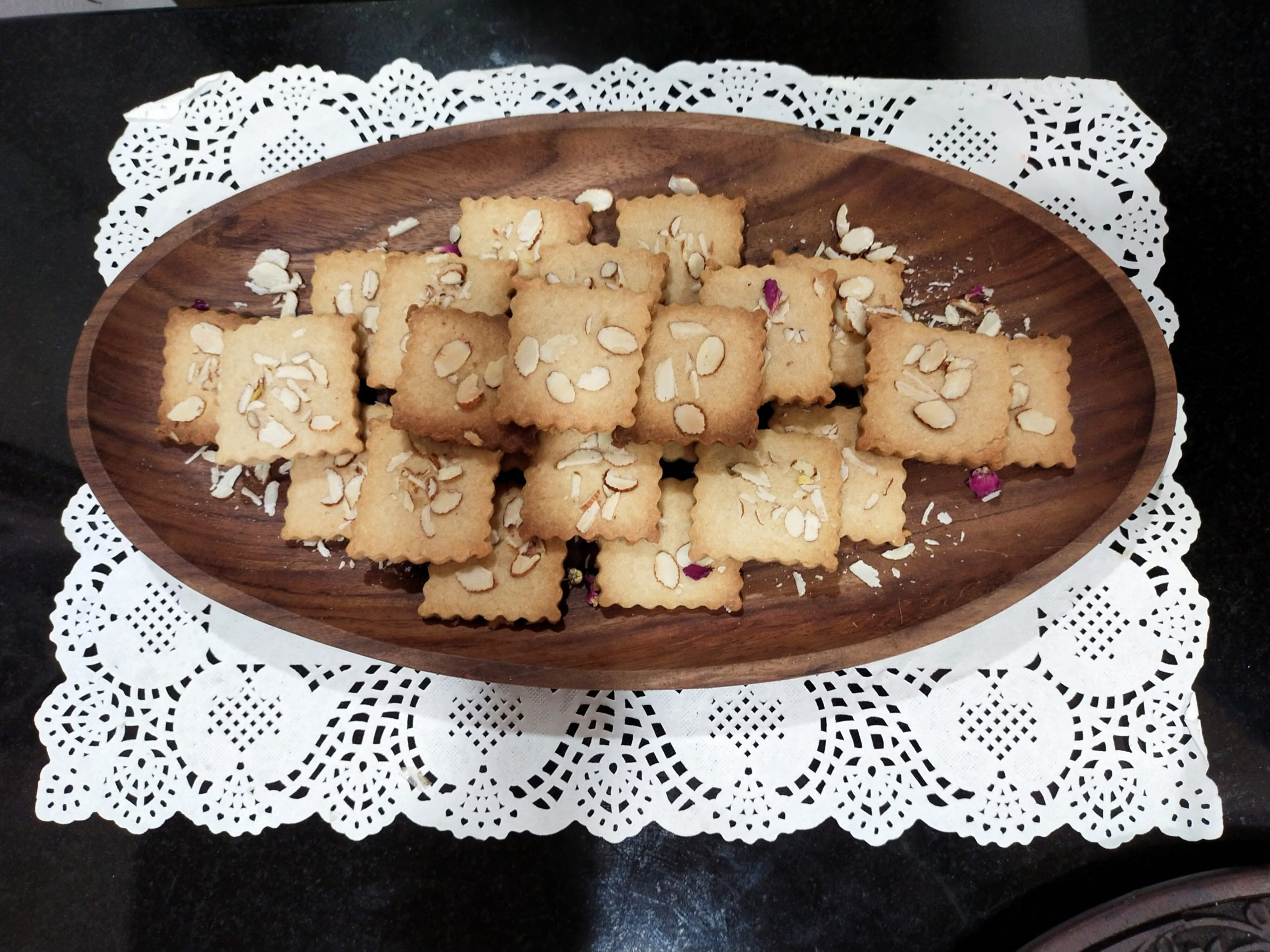 Whole wheat cookies Designs, Images, Price Near Me